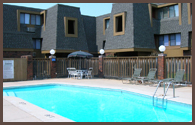 Wichita Apartment Rentals