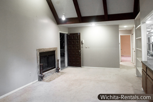 Photo Gallery. The Loft Apartments   Wichita Rentals