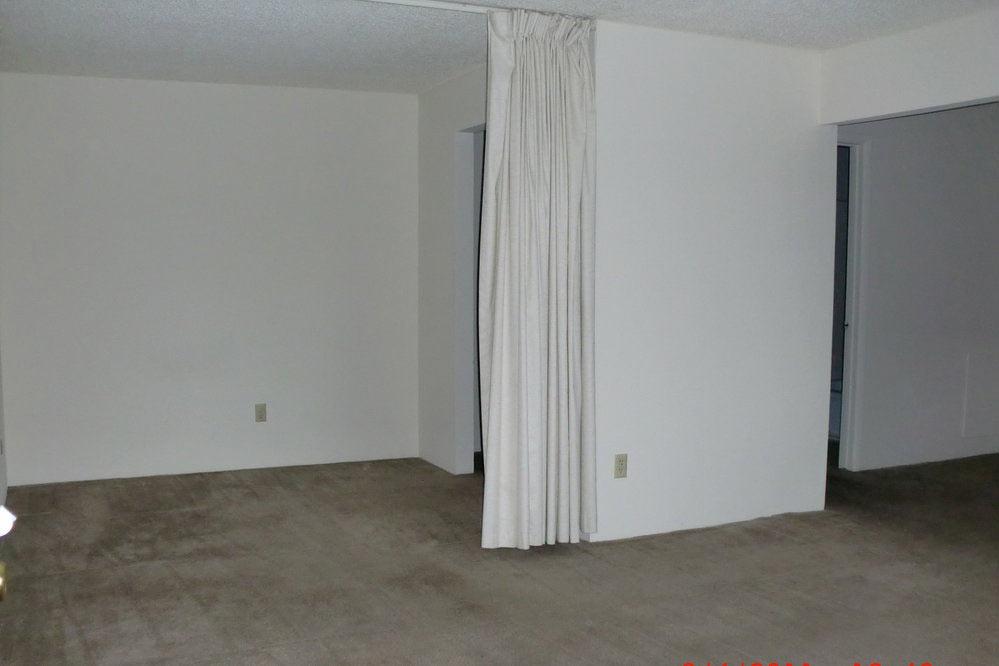 Brookhollow Apartments Ict Apts